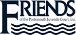 Friends of Portsmouth Juvenile Courts