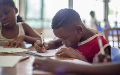 Understanding Typical Child Developmental Milestones